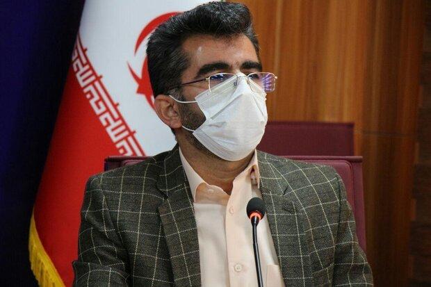 ۲۱ هزار بازرسی از اصناف استان سمنان انجام شد