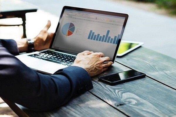 اتصال استارتآپها به پایگاههای داده دولتی