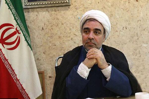 تولید آثار تصویری، مکتوبات و نشریات تخصصی در فضای رسانهای ایران