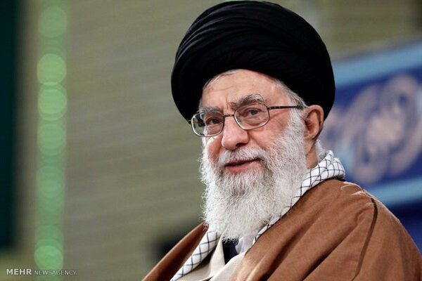 Iran plays key role in preserving Persian Gulf security: Leader