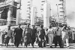 بازخوانی ۴ اشتباه نهضت ملی نفت/ چرا ملی شدن طلای سیاه ایران شکست خورد؟