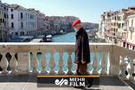 کرونا در ایتالیا چه میکند؟