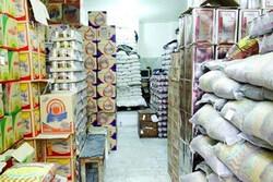 اقلام اساسی به وفور در بازار زنجان موجود است
