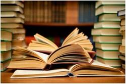 حوزه نشر کتاب نابسامان است / ترویج مطالعه با برنامههای خلاقانه