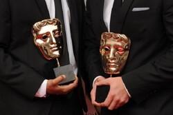 معرفی نامزدهای جوایز بفتای تلویزیون در بریتانیا به تعویق افتاد