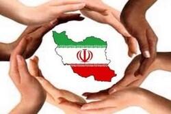 آذربایجان غربی چهارراه وحدت اقوام/اتحاد؛ ضرورتی غیر قابل انکار