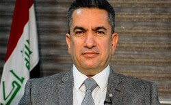 Iraq's PM-designate vows to prepare free, fair elections within a year