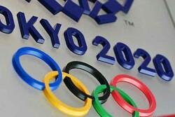 آغاز به کار کمیته کارشناسی برای بررسی وضعیت رشتههای المپیکی