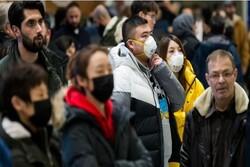Global coronavirus infections surges past 532,000