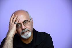 نفس حضور و حرکت کتابخانه ملی ایران برای حفظ میراث تعزیه مهم است