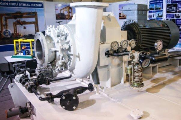 ۱۴ دستگاه مورد نیاز در صنعت شیشه و بلور بومی سازی شد