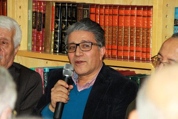 کتابفروشیهای کریمخان چگونه پاگرفتند/خوانساریها و تاریخ نشر ایران