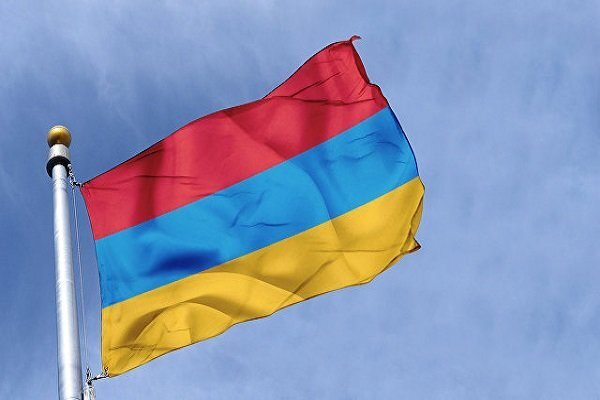 Armenia, from political independence to becoming Israel's backyard