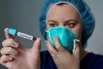 فرانس میں ڈاکٹر نے کورونا وائرس کا ٹیسٹ مثبت آنے پر خودکشی کرلی