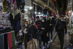 طرح نظارتی نوروز ۱۴۰۰ در کرمان اجرا میشود