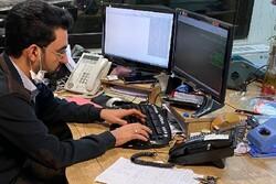 آمار وزیر ارتباطات از سفر نوروزی مردم براساس مصرف اینترنت