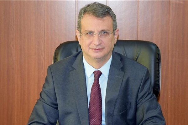 Liderlik rolü üstlenmek isteyen BAE ile Türkiye'nin ilişkileri sürekli gergin