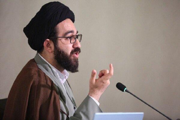 نقدی بر تطبیقهای عبدالکریم سروش در مسأله خرافه و جامعه دینی
