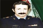 شهید «حسین خلعتبری» سردار ملی و از ستارگان درخشان تاریخ ایران است