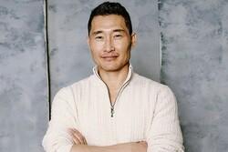بازیگر «لاست» به کرونا مبتلا شد/ تست مثبت دانیل دای کیم