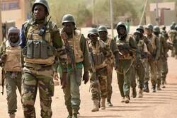 Mali'de Devlet Başkanı, Başbakan ve Savunma Bakanı tutuklandı