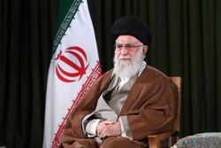 İslam Devrimi Lideri'nden Sağlık Bakanlığına teşekkür