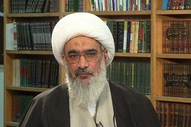 فعالیتهای فرهنگی و مذهبی سازمان تبلیغات اسلامی حمایت شود