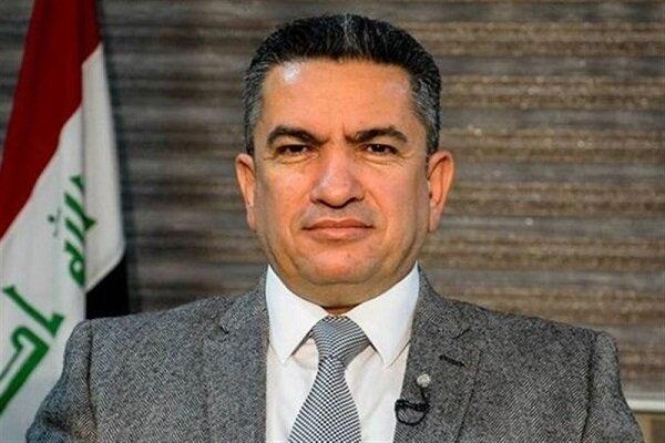 مصادر عراقية: الزرفي يستعد للاعتذار عن التكليف