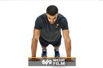 حرکات مختلف برای عضلات پا