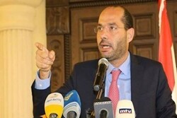 هدف آمریکا از فشار اقتصادی بر لبنان/ چرایی حملات سیاسی علیه «حسان دیاب»
