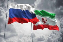 Russia strongly opposes US sanctions against Iran amid coronavirus: official