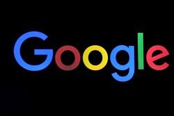 کمک ۸۰۰ میلیون دلاری گوگل برای مقابله با ویروس کرونا