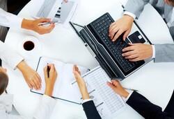 طرحهای پژوهشی دستگاههای استان کارشناسی شده به کارگروه ارائه شود