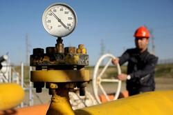 ۹۰۰ میلیون دلار هزینه خوردگی تاسیسات شرکت ملی نفت