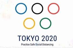 اتفاقات جدید پیرامون المپیک ۲۰۲۰/ طراحی لوگو و راه اندازی کمپین تعویق بازیها
