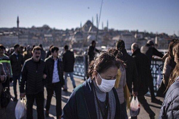 Koronavirüs kararları bilime göre değil, AKP'nin oy hesaplarına göre alınıyor