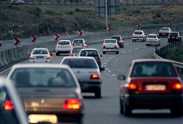 تازه ترین مصوبات ستاد مقابله با کرونا در استان تهران اعلام شد