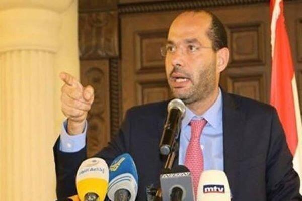 """وزير لبناني سابق يكشف ل""""مهر"""" عن الدور الأمريكي في الافراج عن العميل الاسرائيلي الفاخوري"""