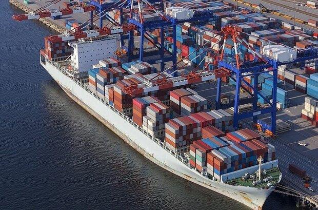 Annual non-oil trade at $85b