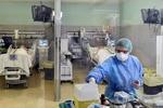 مرگ ۱۰۰ پزشک در ایتالیا به دلیل ابتلا به کرونا
