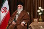 """İslam Devrimi Lideri'nden """"Gaziler Günü"""" mesajı"""