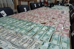 مانده تسهیلات بانکی ۳۰ درصد افزایش یافت