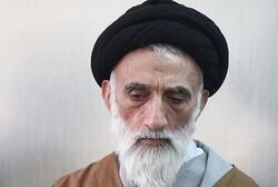 انقلاب اسلامی ایران ادامه بعثت پیامبر(ص) است/ فلسفه بعثت در آیات قرآن