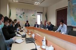 فعالیت مراکز خدماتی استان تهران تا ۱۳ فروردین بلا مانع است