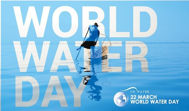 On World Water Day, UN urges wise use of resources