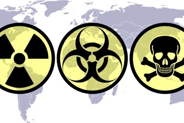 تهدیدها از منظر کنفرانس امنیتی مونیخ/ وقتی اروپا «کرونا» را ندید!
