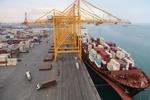 سازمان بنادر ۱۰۰ میلیون یورو انواع شناور خریداری میکند