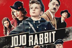 «جوجو رابیت» و فانتزی تاریخی/ چگونه به «نازیسم» کودکانه نگاه کنیم؟