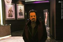 Filmmaker urges Indian govt. to help ease US unjust sanctions against Iran