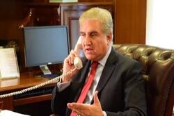Talks underway between Pakistan, SAARC members to lift US anti-Iran sanctions